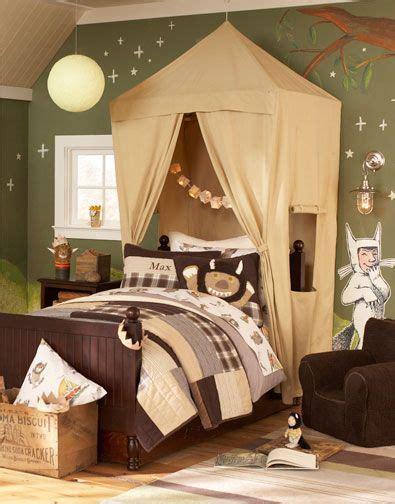 bedroom tent ideas best 25 bed tent ideas on pinterest tent bedroom kids