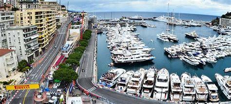 Monaco Calendrier 2018 Monaco Calendrier 2018 28 Images Calendrier Ligue 1