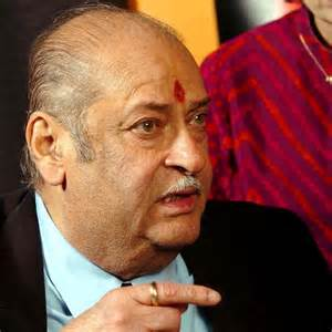 what bollywood actor died this past week bollywood star shammi kapoor dies abc news australian