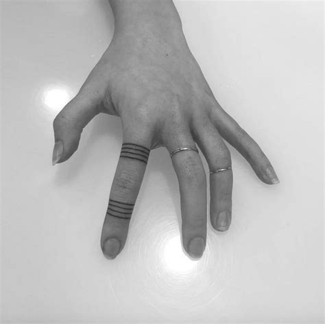 yahweh tattoo on finger 800 best ink images on pinterest tattoo ideas small