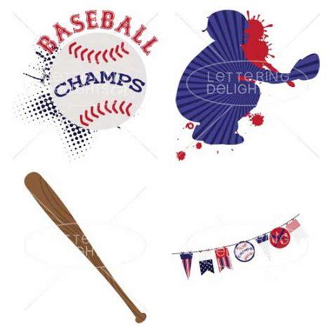 swing batter up swing batter down swing batter batter gs