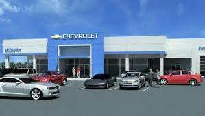 midway chevrolet service midway chevrolet plainwell mi 49080 car dealership and