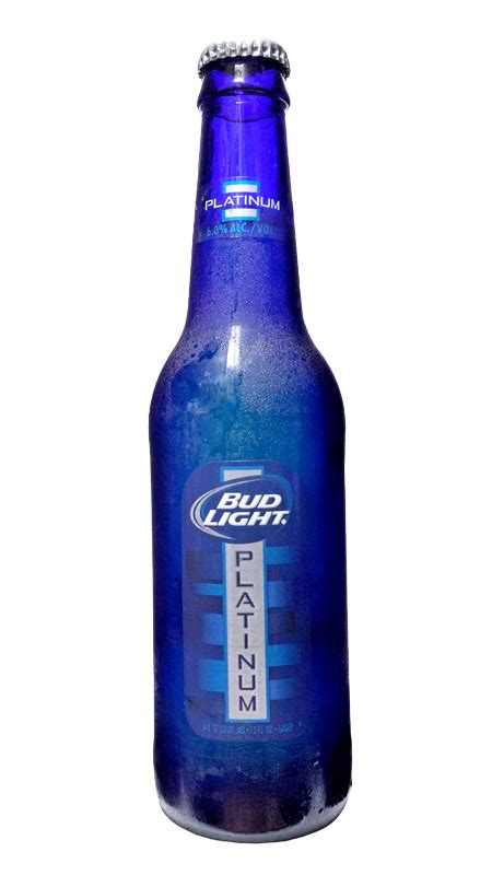 bud light platinum content pin bud light platinum when you cant get fast enough