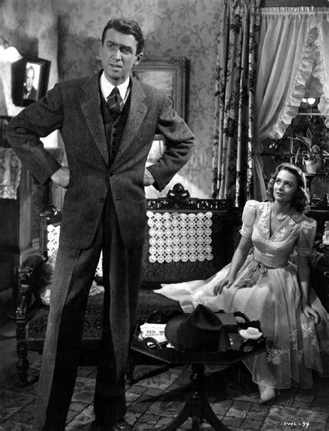 1940s men s fashions classic hollywood films 1940s men s fashions classic hollywood films