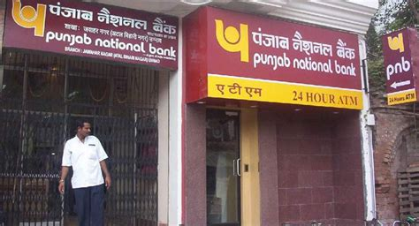 panjab bank punjab national bank q2 net profit falls 11 5 per cent