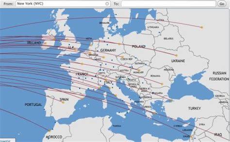 delta destination map 404 not found