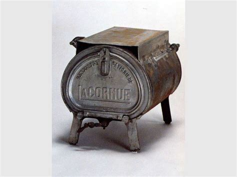 La Cornue 1908 Prix 2685 by La Cornue 1908 Prix Nipeze