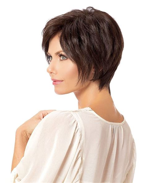 pointcut haircuts for women 23 best tressallure collection images on pinterest short