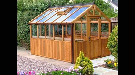 backyard greenhouses for sale backyard greenhouses youtube