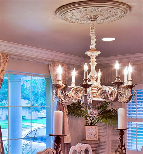 new orleans style interiors khb interiors new orleans style dining room transitional dining room