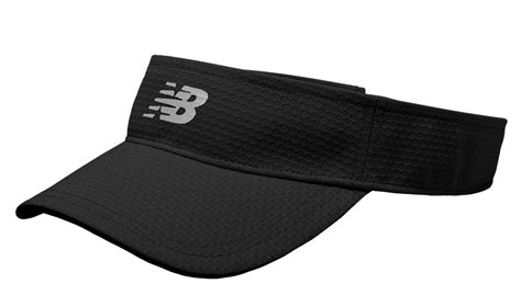 New Balance Performance Visor newbalance new balance performance visor compare club