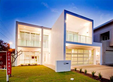 house design drafting perth house design drafting perth 100 house design drafting architects house drafting plans in perth wa