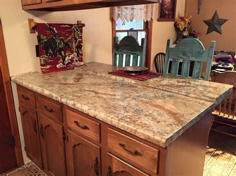 granite kitchen makeovers 1000 images about gianni pics on appliance