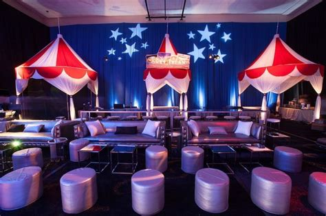 party themes tfm 20 best birthday party ideas images on pinterest wedding