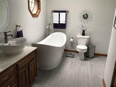 bathroom remodeling indianapolis bathroom remodeling indianapolis high quality renovations