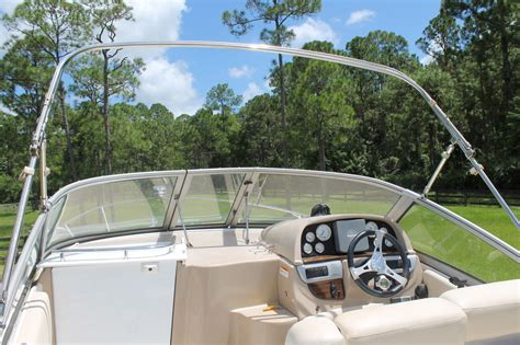 four winns boat weight four winns 2008 for sale for 1 boats from usa