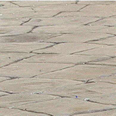 pavimento in cemento per esterno cemento stato pavimenti esterni pavimenti per esterno