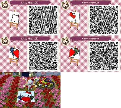 animal crossing pink wallpaper qr codes 1233 best animal crossing images on pinterest clothes