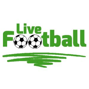 live football android apps on play