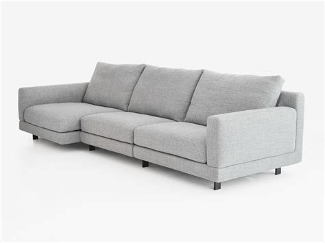 Bensen Sleeper Sofa Bensen Sofa Sleeper Refil Sofa