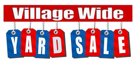 yard for sale wide yard sales scheduled for september 17th and