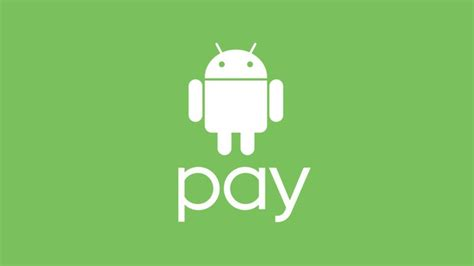 android pay cards will launch android pay in canada on may 31 prime inspiration