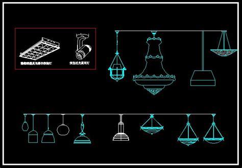 light cad blocks free download lights engineering blocks cad drawings download cad