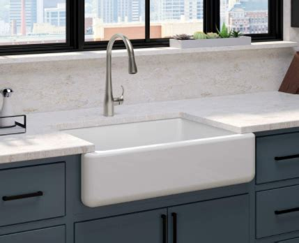 pull  kitchen sink faucet quora