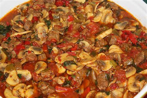 mantarli tavuk sote lezzet tanesi yemek tarifleri soya soslu mantarli tavuk sote resimli yemek tarifleri