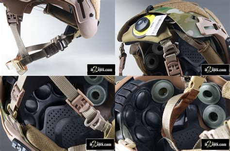 Cover Vest Rompi Protector Motor Swat Turn Back for sale tactical bump helmet a2fps airsoft shop