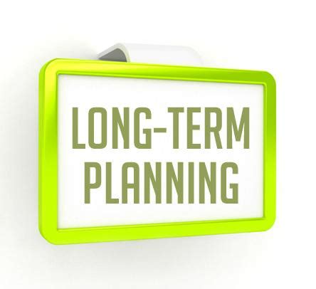 think long term not just for now first apartment the importance of long term planning for students all