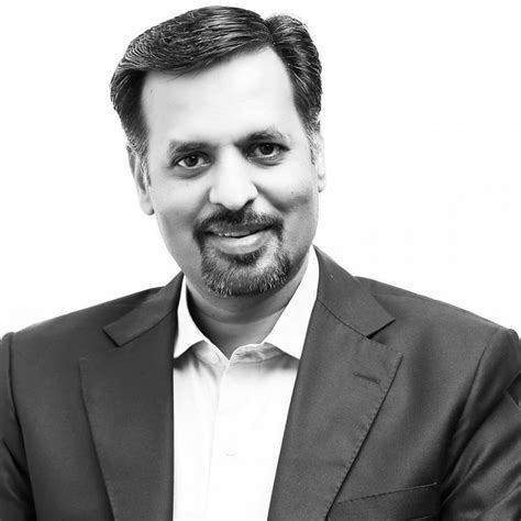 Mba At Age 45 by Syed Mustafa Kamal Biography Height Age Family Net Worth