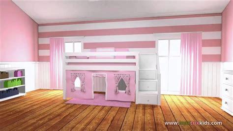 maxtrix girls bedroom furniture  bedroom source youtube