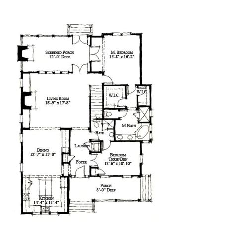 allison ramsey floor plans 1000 images about allison ramsey architects on pinterest