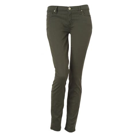 green jeans wallpaper womens jeans womens skinny jeans paige jeans hot girls