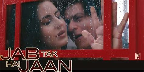 adegan hot film india jab tak hai jaan foto dalam film jab tak hai jaan conriera mp3