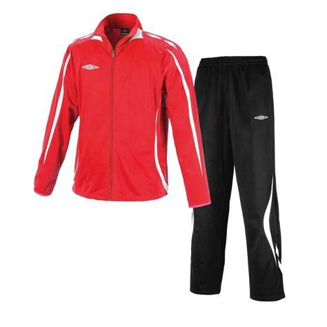 Hoodie Zipper Umbro 1 umbro mens nacionale po tracksuit zip jacket bottoms sports