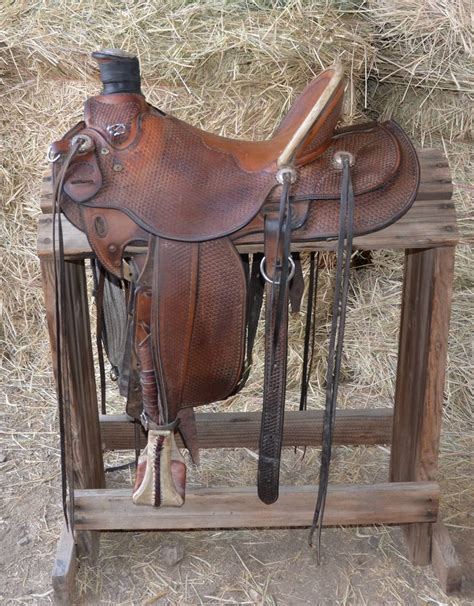 Handmade Saddles For Sale - 78 best images about wade saddles for sale on