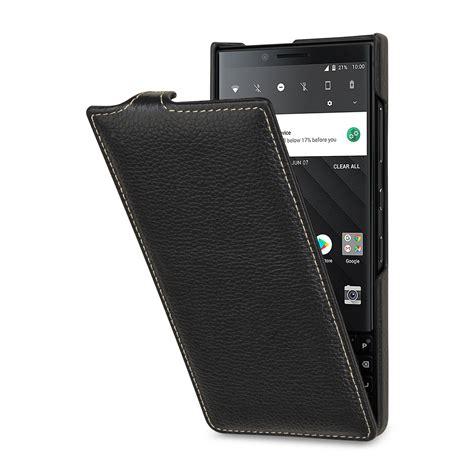elegant blackberry key covers   leather   stilgut