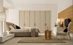 easy room designer simple room design with best idea