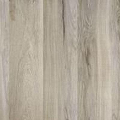 Tesoro LuxWood Driftwood Gray
