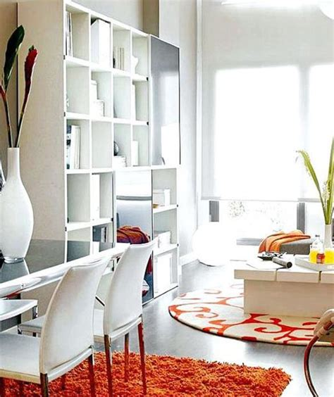 feng shui decorating tips five deltapacificyachts modern home and furniture design