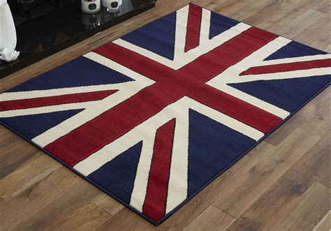 union rug blue union rug rugs ideas
