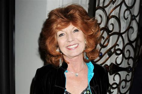 actress rula lenska the 146 best images about inspirational deaf people on