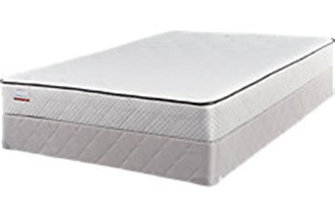 Stomach Sleeper Mattress by Best Mattress For Stomach Belly Sleepers Guide