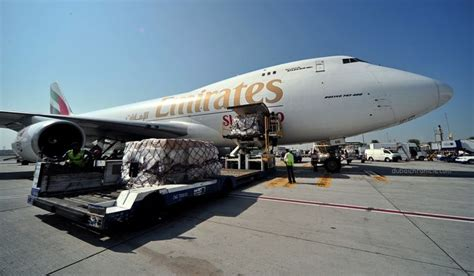 22 best a i r c r a f t s images on emirates airline aircraft and airplane