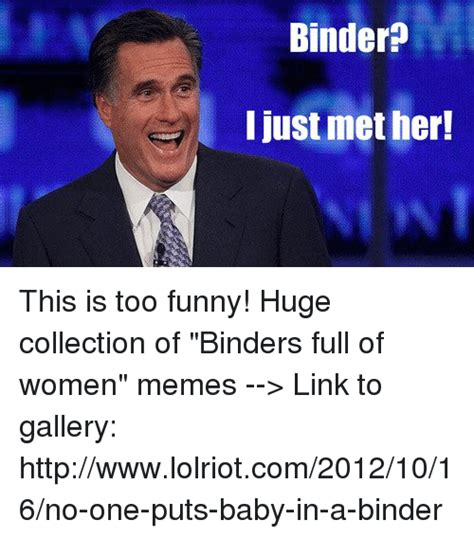 just wingin it one ã s comical collection of musings reflections and observations on this thing we call books 25 best memes about binders of binders