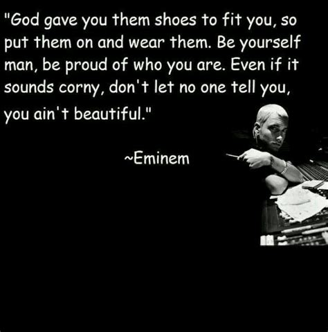 best rap lyrics eminem is the best rapper in the whole world