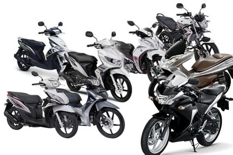 Merk Hp Dengan Harga Jual Kembali Tinggi tips membeli motor bekas teliti agar tidak rugi