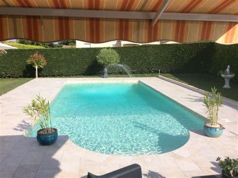 comptoir toulousain carrelage terrasse et piscine 30x60 flag r11 a b c